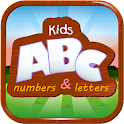 ABC Learning Toddler games