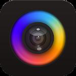 Photo Effect-Photo Editor 1.0.1 Apk