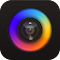 Photo Effect-Photo Editor 1.0.1 Apk