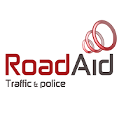 RoadAid - traffic & police
