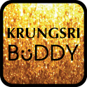 KRUNGSRI Buddy icon