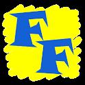 Flick Flick logo