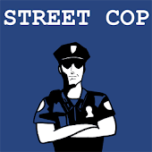 Street Cop You Decide FREE