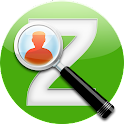 zSociaL๏๏kinGlass(FreeVersion) icon