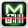 Barcode Master - Quick Scanner APK icon
