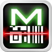 Barcode Master - Quick Scanner