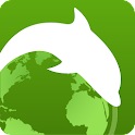 Dolphin Browser Express APK Cracked Download