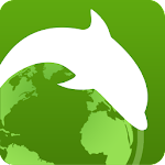 Dolphin Browser Express v11.4.17