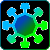 Free Download Ingress Portal Calc APK for Samsung