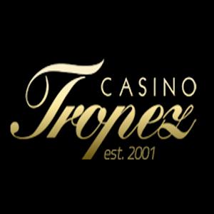 Casino Tropez™ Mobile APK