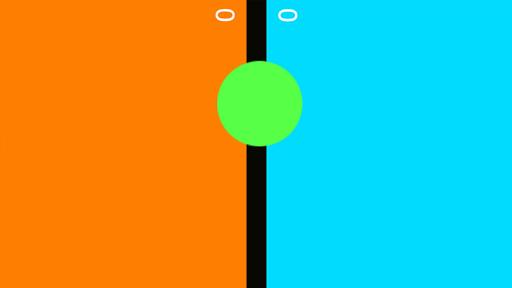 【免費街機App】Match Deflect-APP點子