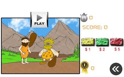 Brain Games - Brain Trainer- screenshot thumbnail