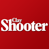 Clay Shooter