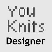 YouKnits Designer