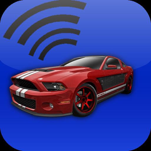 车钥匙 娛樂 App LOGO-APP試玩