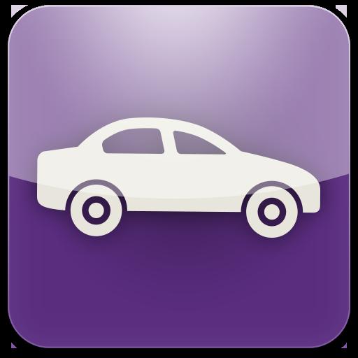 Bilen 工具 App LOGO-APP試玩