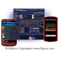 FitSync® 3.1