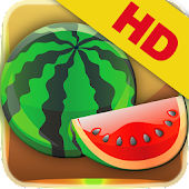 Fruit Jewels : Diamond HD