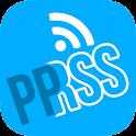 Polska Prasa RSS icon