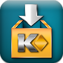 Karmak Deliver-It icon