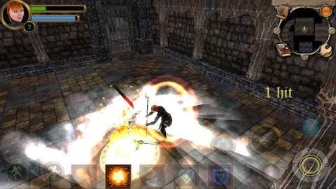 Everland: Unleash The Magic Screenshot 22