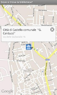 Nati per Leggere - Umbria- screenshot thumbnail