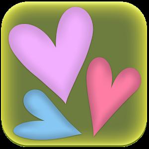Espier Theme - Colorful (2.0.0)