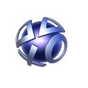 Psn Status icon