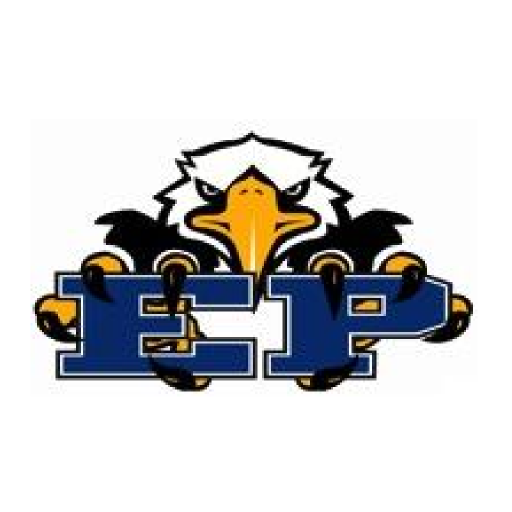 Eagle Point Football LOGO-APP點子