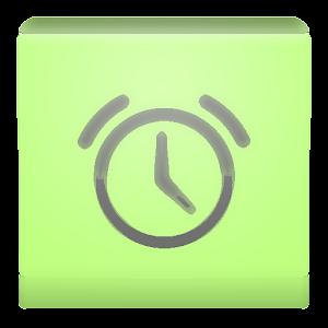 Freeapkdl Random Alarm for ZTE smartphones