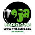 19jaRadio icon