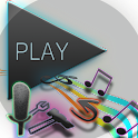 Mayhem Music Maker icon