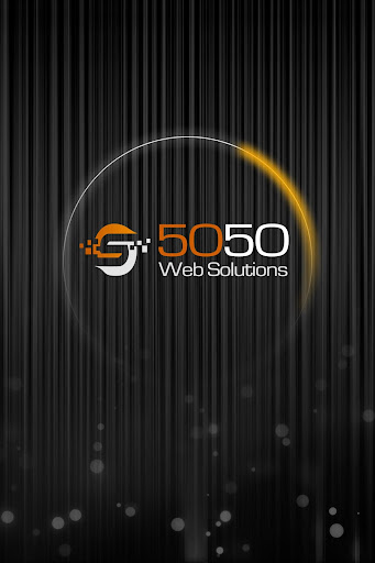 5050 Web Solutions