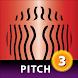 Eva Pitch3