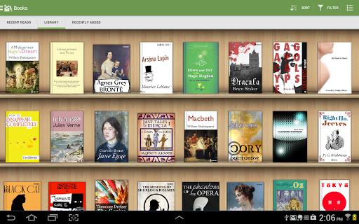 Aldiko book reader premium apk free download.