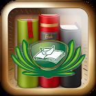慈濟學校財團法人慈濟科技大學電子書城 icon