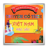 Truyen co tich Viet Nam