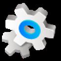 Spare Parts Plus! PRO (no ads) icon