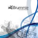 iBrummie logo