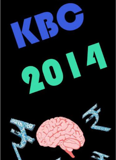 Play KBC 2014