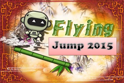Ninja Jump Fruit 2 Survival