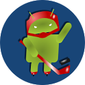PPM Android icon