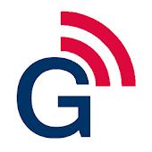 GUINAZ SYSTEM