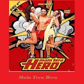 Main Tera Hero - Songs