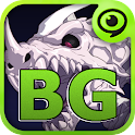 Monster Warlord Building Guide APK