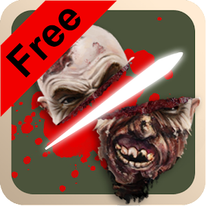 The Dead Are Walking – Free for PC and MAC