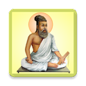Thirukkural in Tamil & English icon