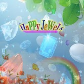 Happy Jewels
