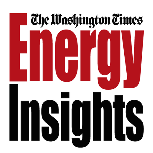 Energy Insights LOGO-APP點子