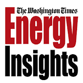 Energy Insights